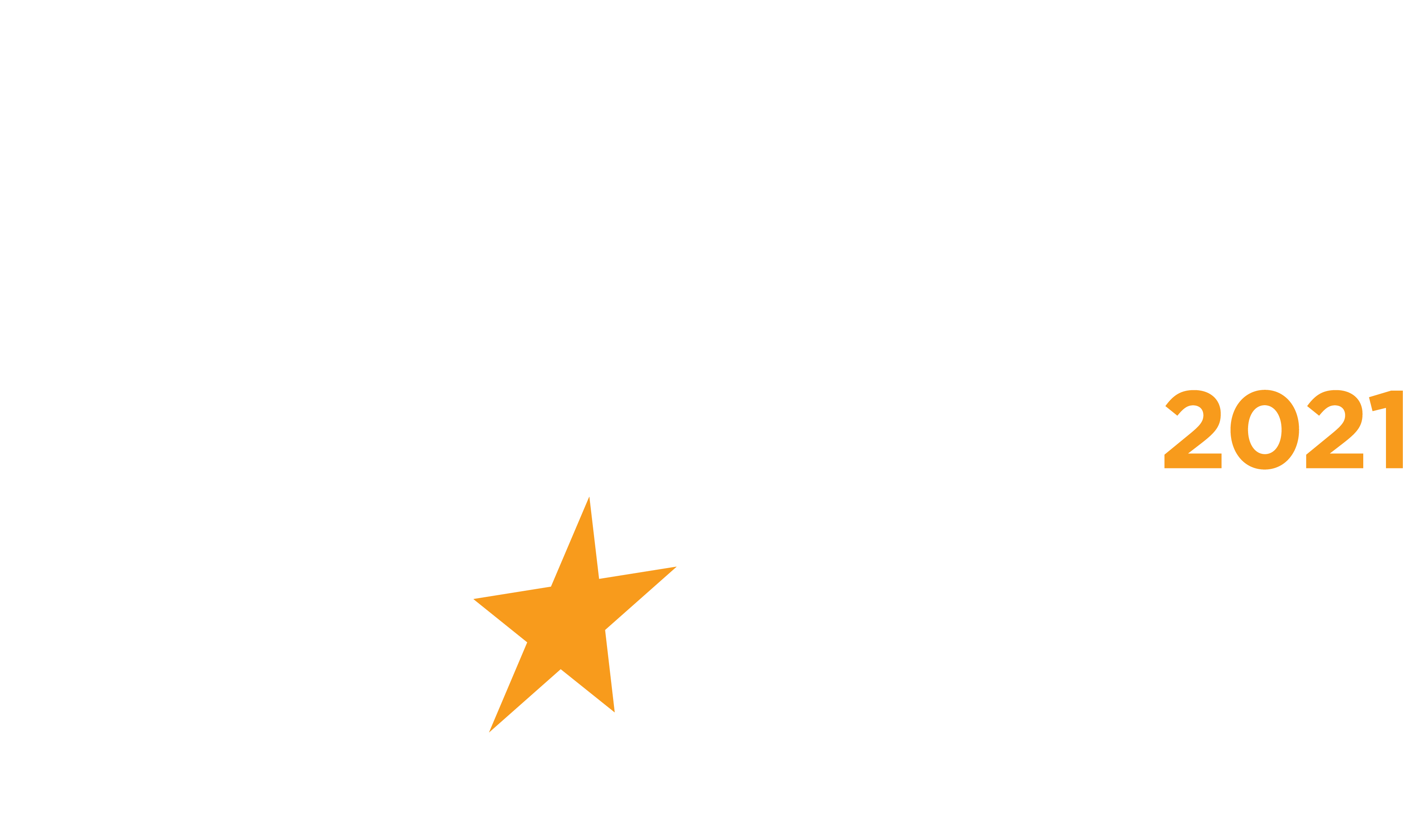 National Disability Services - WA Disability Support Awards