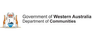 Government of Western Austalia Department of Communities