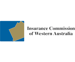 Insurance Commission of Western Australia- DSWA Awards 2019 - Gold Sponsor
